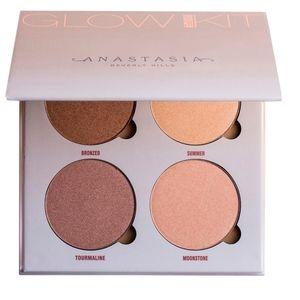 Anastasia Beverly Hills Glow kit Sundipped BNWB!!